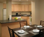 fort lauderdale broward county extended stay hotels and