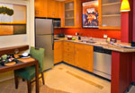 Pittsburgh Extended Stay Hotels and Corporate Housing - Biz-