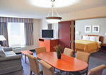 Manassas Corporate Housing And Extended Stay Hotels Biz Stay Com